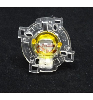 Restrictor Octogonal Sanwa