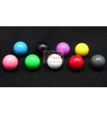 Bolas de Colores Sanwa para Joystick