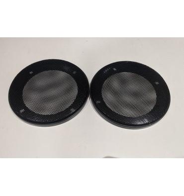 Set of 2 speaker nets