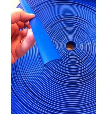 U-molding Azul Ancho 16mm