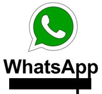 logo-whatsapp-200.png